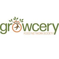 GROWcery Food Network