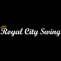 Royal City Swing