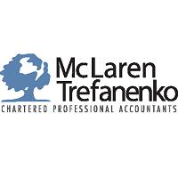 McLaren Trefanenko Inc