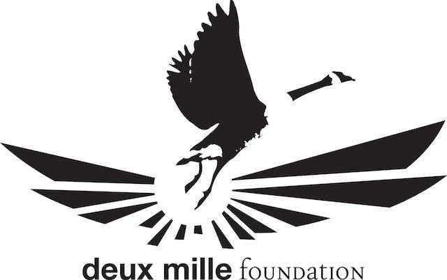 Deux Mille Foundation