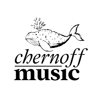 Chernoff Music